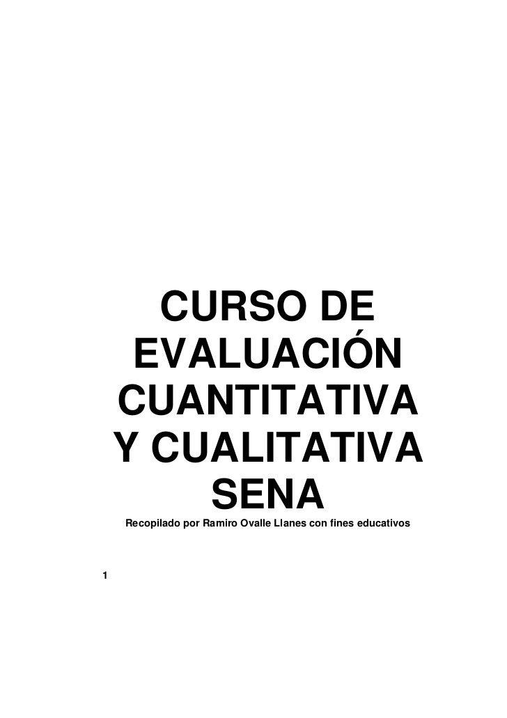 1 curso de_evaluacion_cuantitativa_y_cualitativa_libre