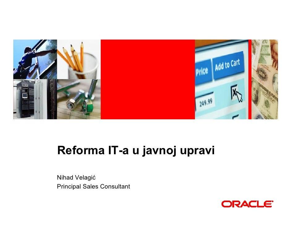 1 d1.reforma it_u_javnoj_upravi