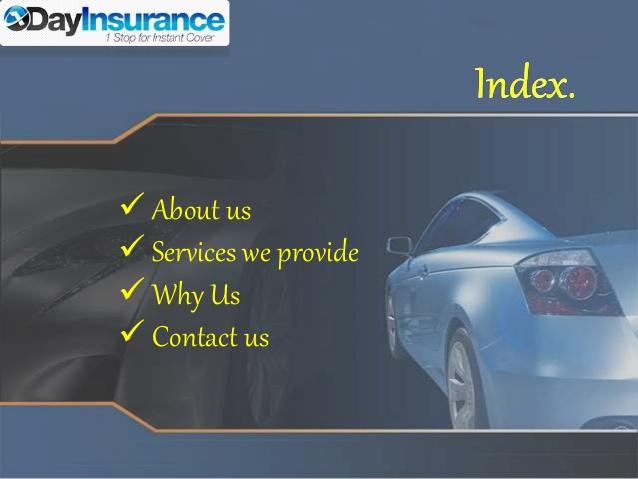 Car Insurance State Farm Cost Uk