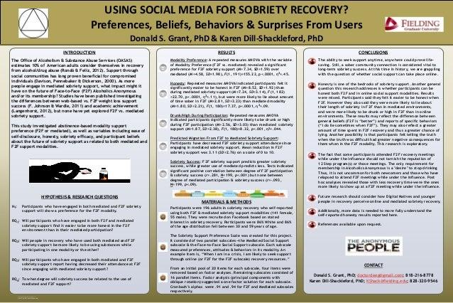 apa poster presentation template