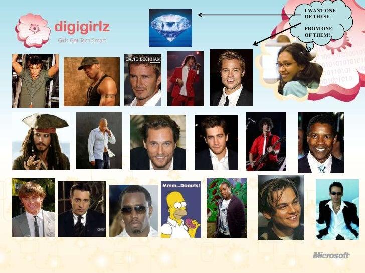 1 Digi Girlz So Cal Databases Kims Final