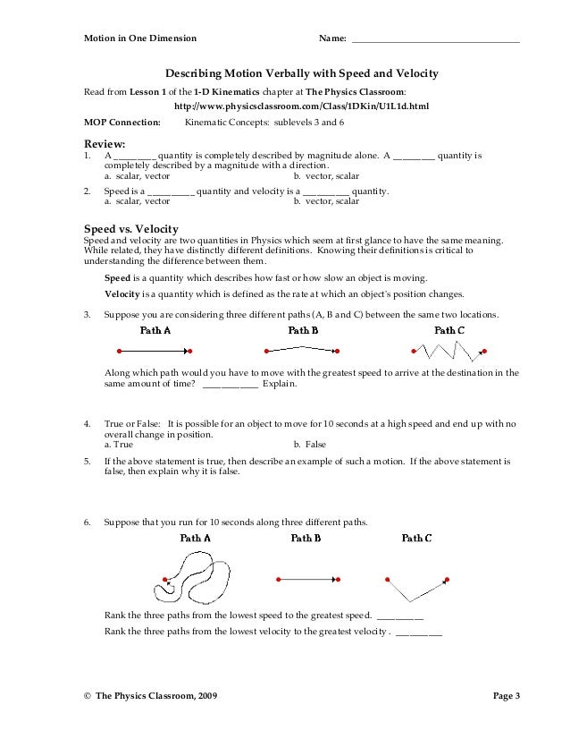 Worksheets Speed Velocity And Acceleration Worksheet Answers speed worksheet answers key and velocity acceleration cleverwraps