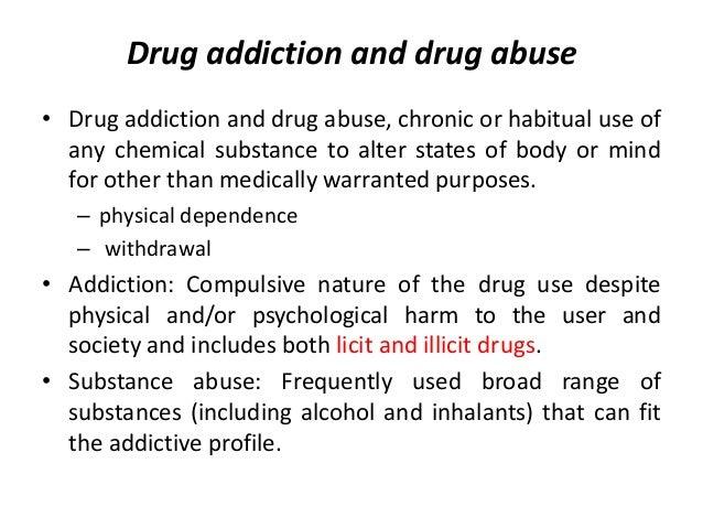 sample essay about drug addiction   essay for you  sample essay about drug addiction   image