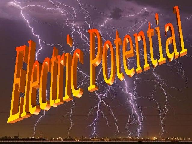 Gravitational            Electric                                                 EElectric vs. Gravitational             ...