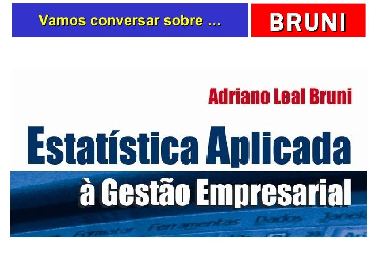 1 estatistica aplicadagestaoempresarial_060355140_cd