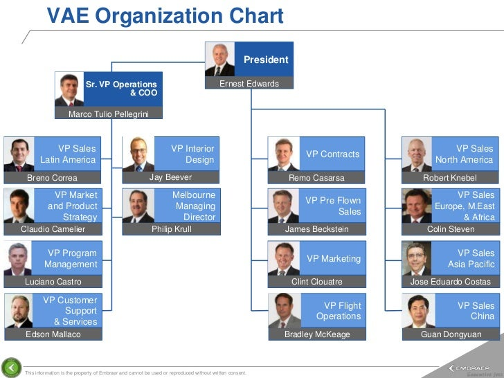 organizational chart template excel