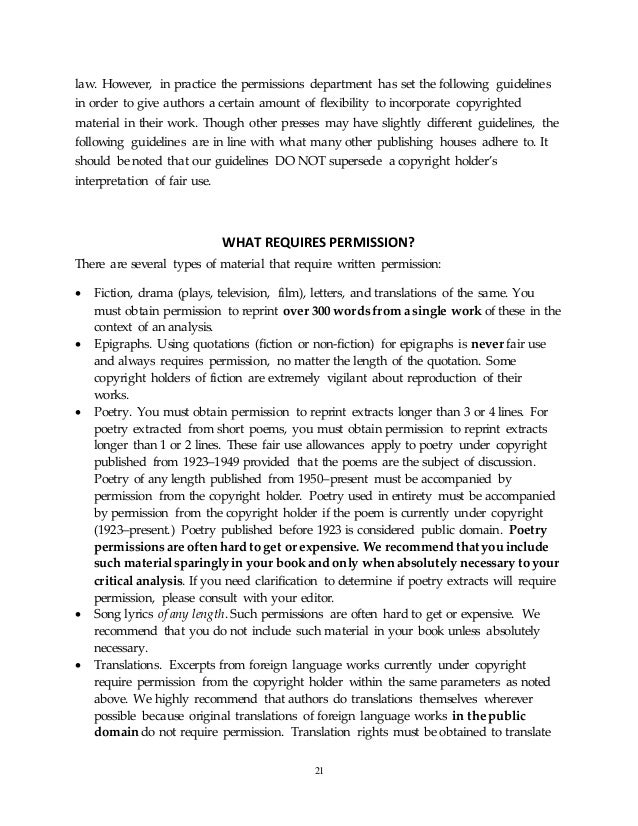 exle of a resume 100 images exle of a great