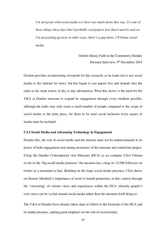 Phd dissertation oxford   Impressive Papers with Professional     Manscape phd dissertation oxford jpg