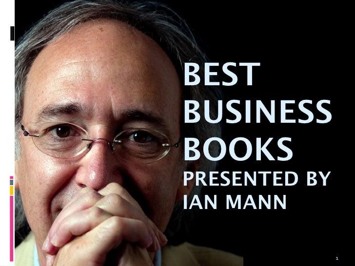 Best Business Books - Power by Jeffrey Pfeffer