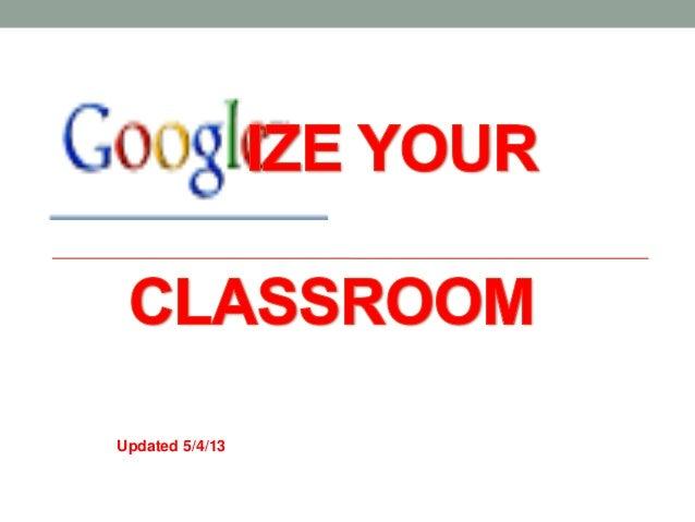 1 googlepresentation2