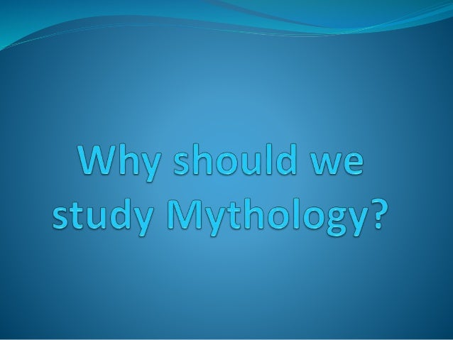mythology an overview Visit the ancient world of myth stories & monsters famous old myth stories featuring the mythology of the ancient gods and mythical creatures short examples of the old myth stories for kids and children.