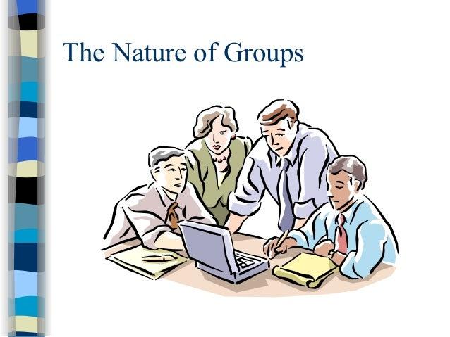 1 groups.pp tintroductionroles_hoffman