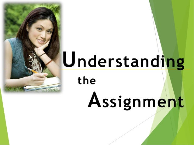 Do my Assignment for me UK | Pay for Assignments