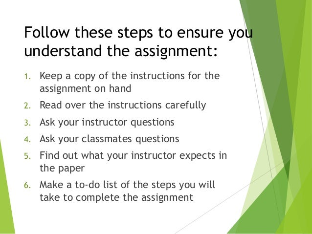 Essay About Nick Vujicic Parents Learning For Life Essay Balance Essay Sample For High School also Essay On Health Promotion  Business Essay Structure