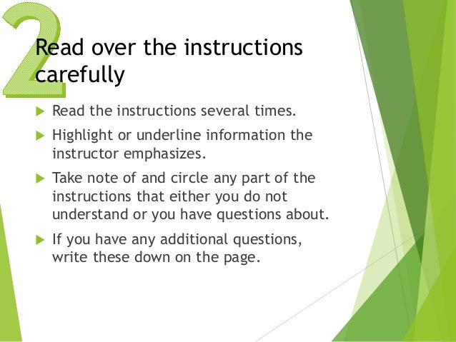 why should i read essay While your paper should avoid overly casual language and slang, it should also be fun to read how to write a why i deserve this scholarship essay.