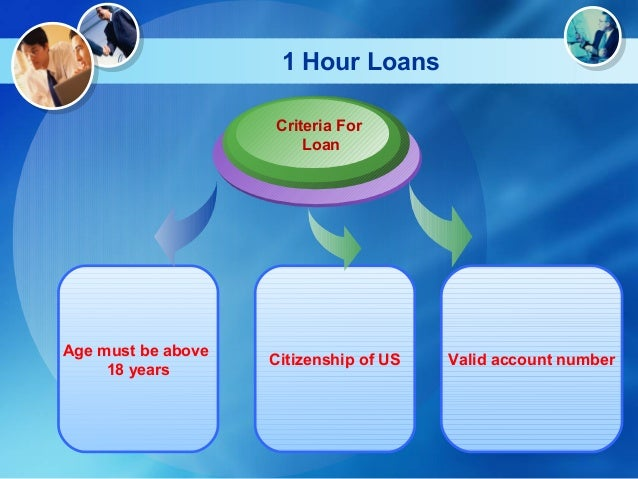 hour loans - Financial Support at Lightning Pace!