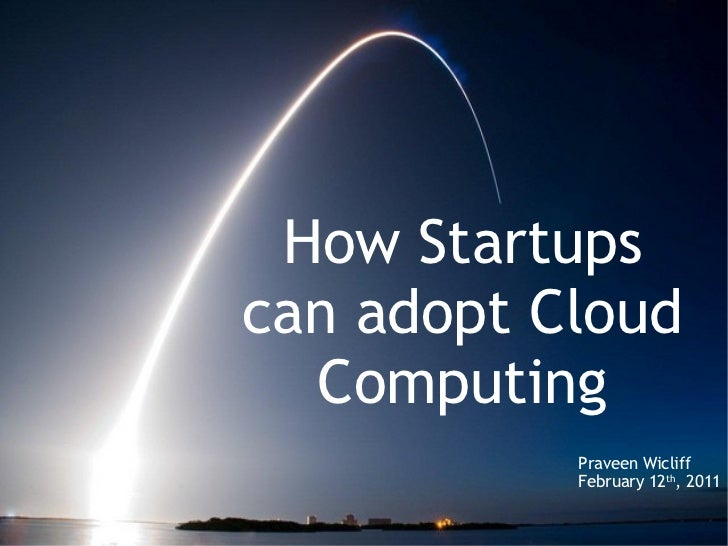 1 icicle   how startups can adopt cloud computing feb 12