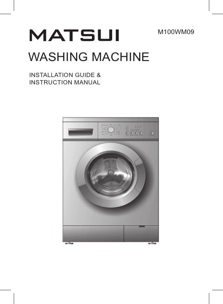 husky power washer 2000 psi manual