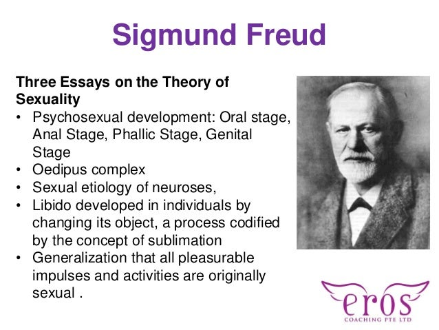 freud essays dreams