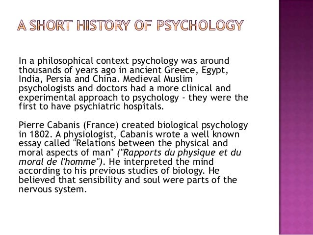 psychologists prejudice essay Generally, it is believed that the psychological and social health of a person nbsp prejudice and discrimination essay example - 1193 words bartleby will discuss prejudice, stereotypes, and discrimination in the context of social psychology what the consequences of stereotyping and discrimination nbsp impact of prejudice stereotype and.