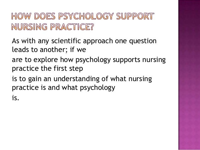 Intro To Psychology Questions! Please help...?