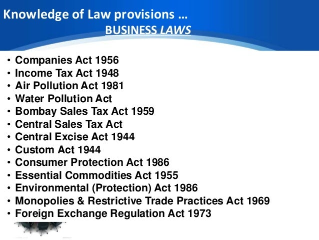 central sales tax act 1956 pdf