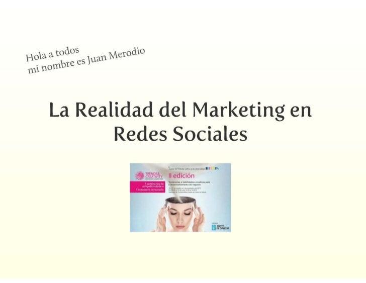 1_Juan Merodio de Marketing Surfers