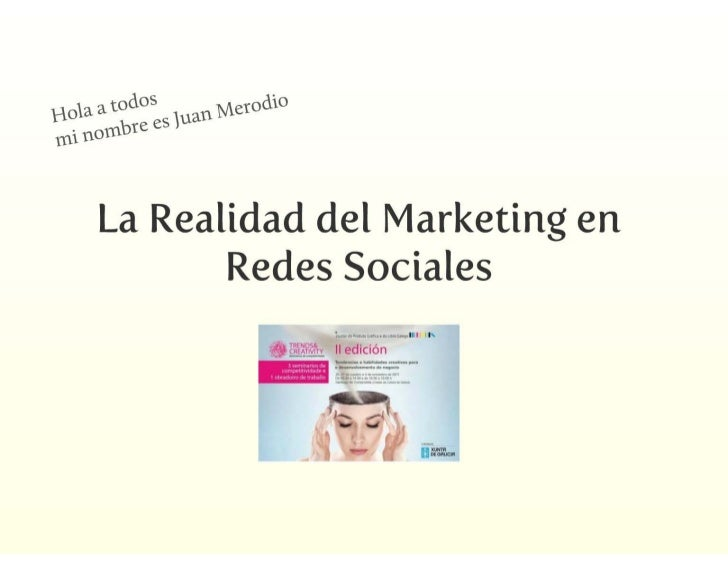 1_Juan Merodio de Marketing Surfers