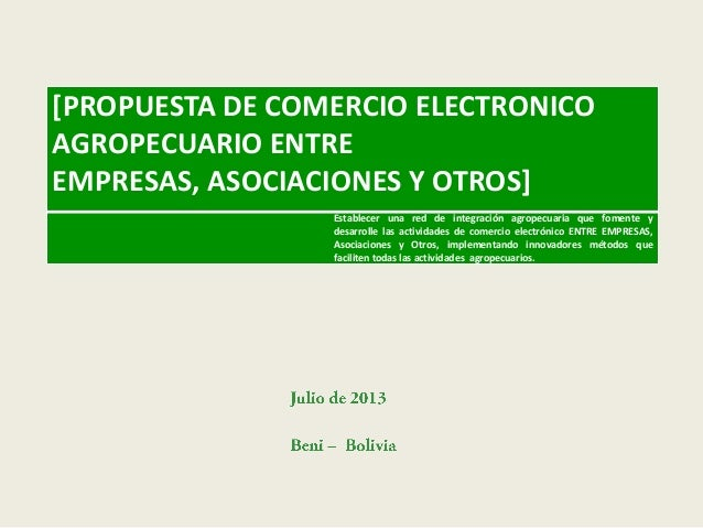 1 julio presentacion