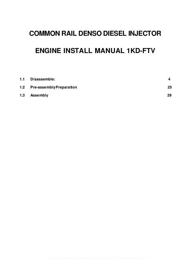 Hdtv-707S main, Размер: 0.28