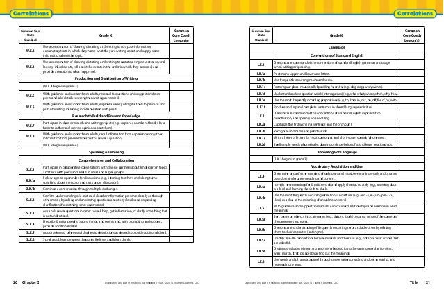 Worksheet 600500 Common Core Math Worksheets for Kindergarten – Kindergarten Common Core Math Worksheets