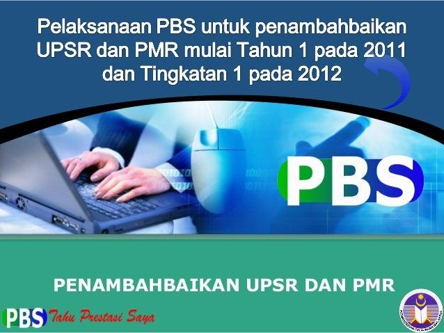 1 konsep pbs