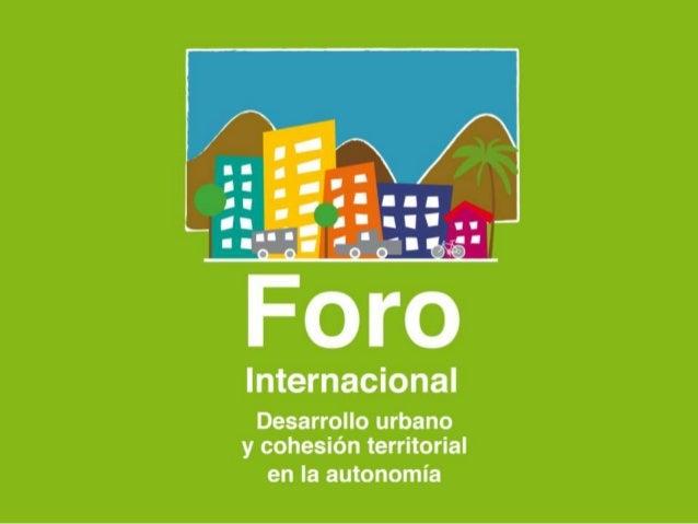 TITULO  CONTENIDO Servicios públicos en asentamientos urbanos Carmen Ledo CEPLAG - UMSS