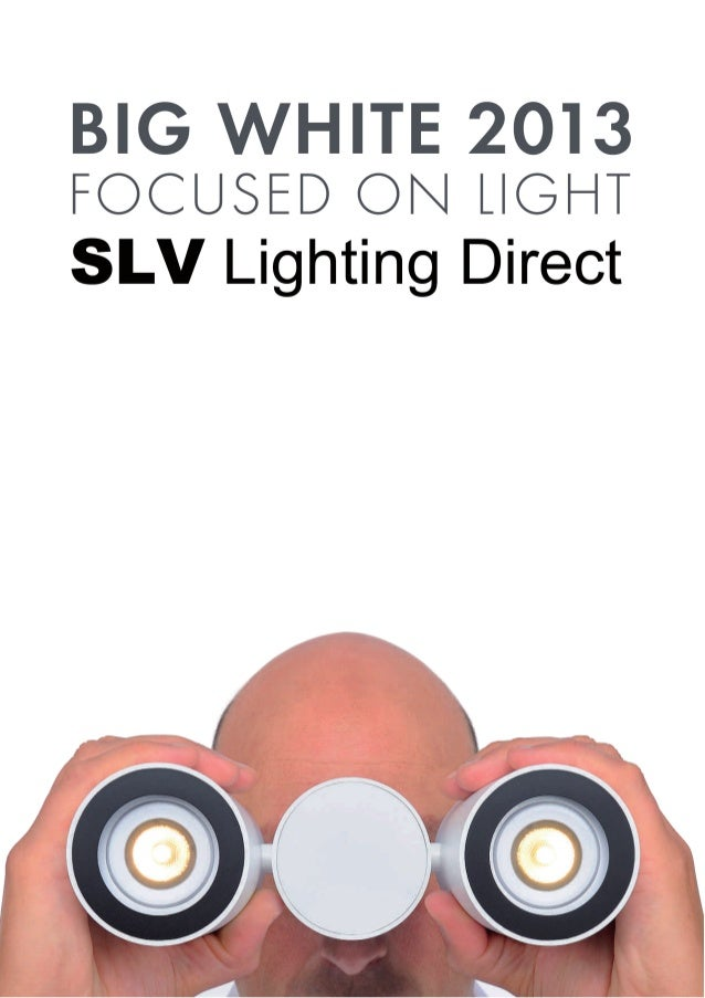 1 lighting catalogue-2013