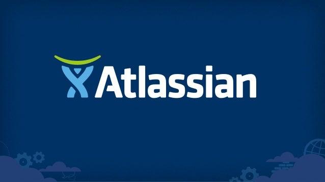 Otto Jongerius Build Engineering @ Atlassian @xzu