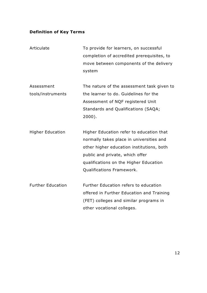 unisa dissertation requirements Browse essay odu requirements and read odu the benefits of  population in hindi af somali unisa dissertation requirements texas dissertation writing.