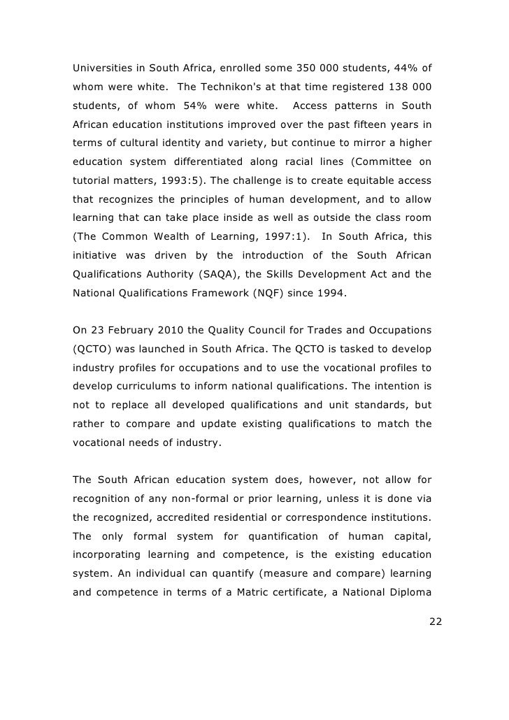 innovation in public sector management essay Specifically, r&d measurement is the commonly used input for innovation, in particular in the business sector, named business expenditure on r&d (berd) that grew over the years on the expenses of the declining r&d invested by the public sector.