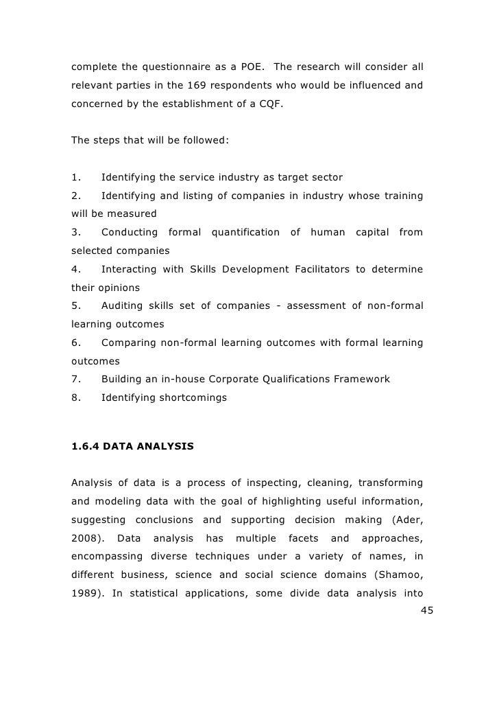 questionnaire for thesis about smoking Questionnaire of a the study was carried out in january 2015 on a new business based on e-cigarettes online market research quote access reports account 0 my basket  simulating the experience of smoking tobacco next step for the respondent : next page 10 page 10 back to summary.