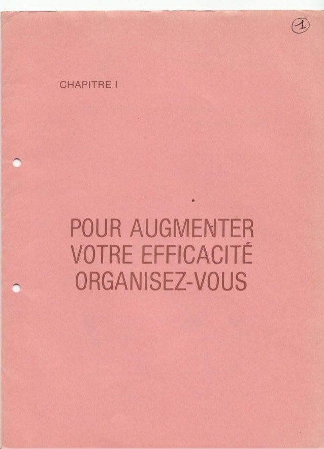 1 methode cerep_pour_augmenter_votre_efficacite_organisez_vous