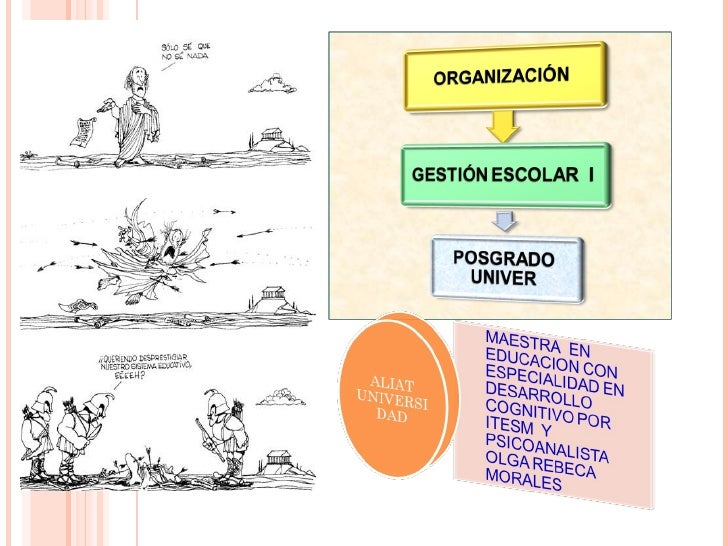 MORALES ormrmx@gmail.com                                                           MAESTRA EN EDUCACION Y PSICOANALISTA OL...