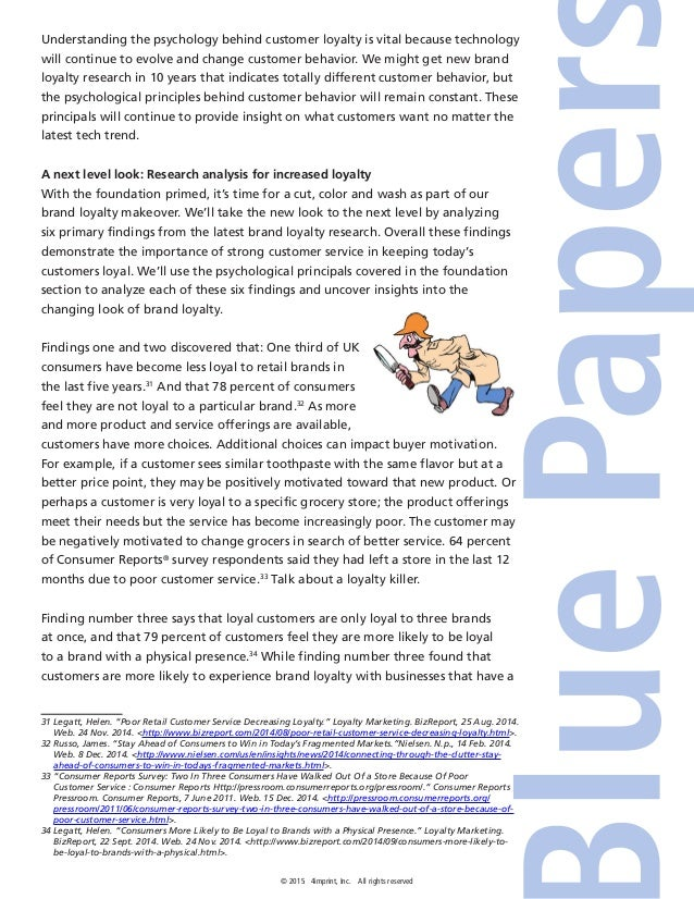 essay proud Essay/speech on my school and learn write an eassy about my school.