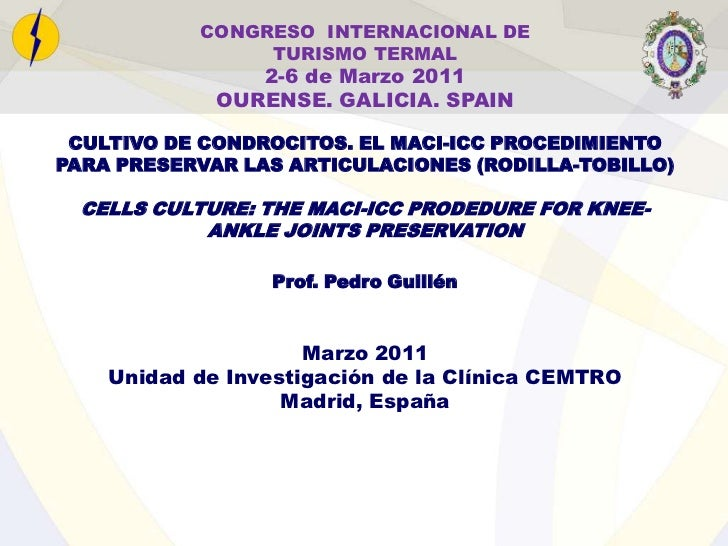 P. Guillén