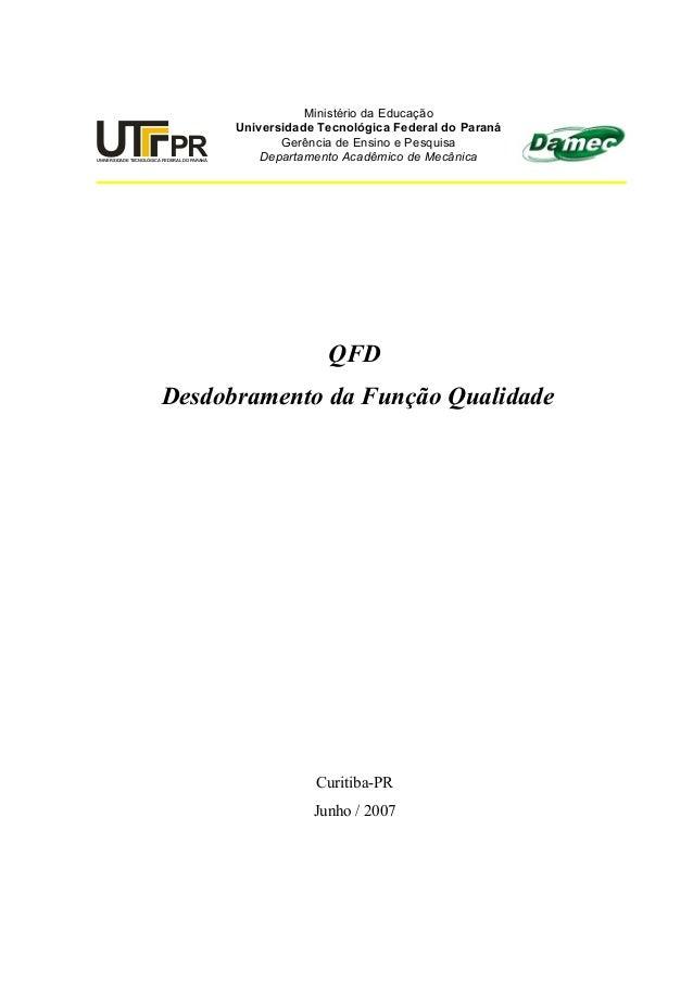 1 pi-2_qfd-apostila