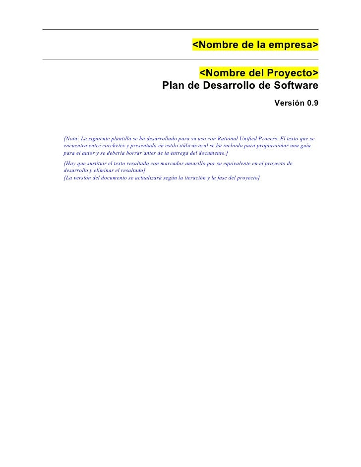 1 plantilla plan_desarrollo_software
