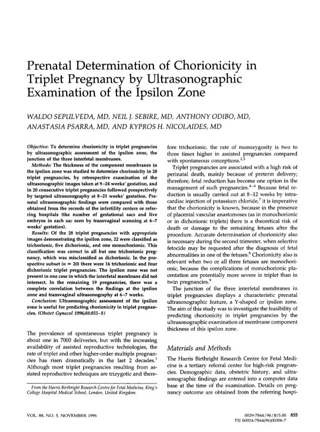 1 prenatal determination_of_chorionicity_in_triplet