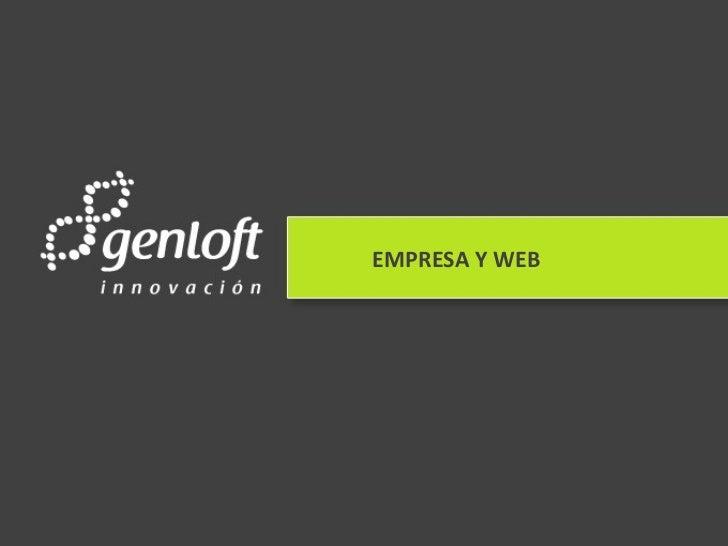 1 presencia web_empresas_i