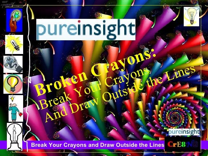 1 pure insights webinar