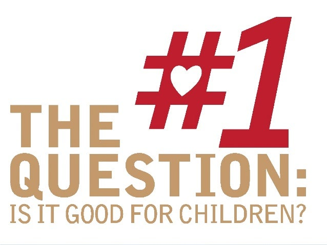 #1 QUESTION: CAMPAIGN OVERVIEW • Public policy campaign led by PCA-WV. • Our goal is that lawmakers and people from all wa...