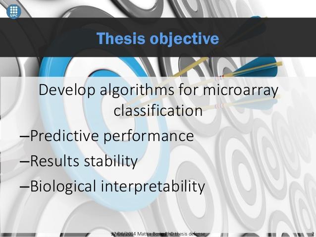 PhD Thesis - HJ van Ree - PDF - UCL Discovery - University
