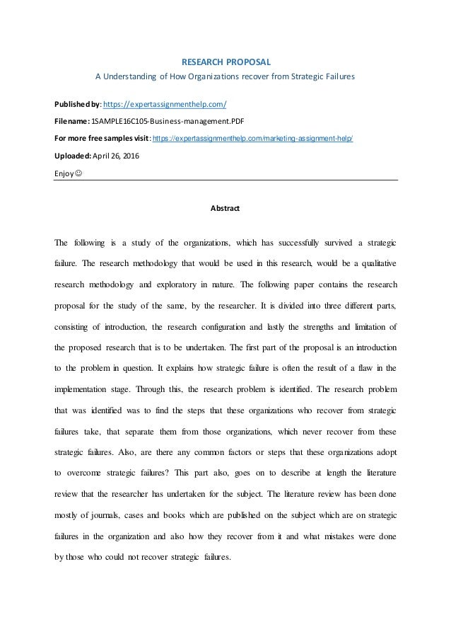levis organization essay Posted on 11 júla 2018 21 júla 2018 by levi  just the biggest are selected to the organization remembering all of the unique self-control and material essay .